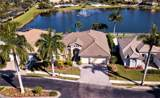 14009 Clear Water Lane - Photo 1