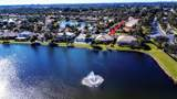 14009 Clear Water Lane - Photo 30