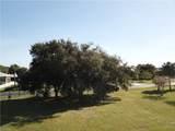 18231 Riverwind Drive - Photo 3
