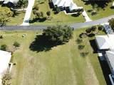 18231 Riverwind Drive - Photo 4