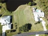 18231 Riverwind Drive - Photo 5