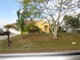 1110 12th Terrace - Photo 4