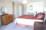 2001 Little Pine Circle - Photo 10