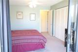 2001 Little Pine Circle - Photo 13