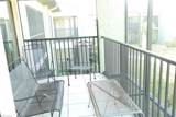2001 Little Pine Circle - Photo 16