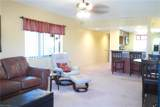 2001 Little Pine Circle - Photo 6