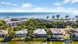 1564 Middle Gulf Drive - Photo 3