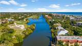 1564 Middle Gulf Drive - Photo 31