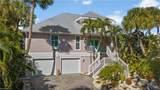 1564 Middle Gulf Drive - Photo 4
