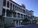 3637 Del Prado Boulevard - Photo 1