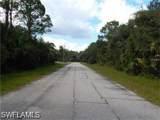 496 Sherwin Street - Photo 1