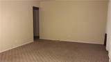 105 Andre Mar Drive - Photo 10