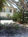 105 Andre Mar Drive - Photo 11