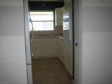 105 Andre Mar Drive - Photo 7