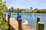 2411 Blue Crab Court - Photo 31