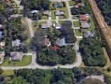1201 Albemarle Circle - Photo 1