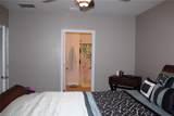 1134 27th Avenue - Photo 10