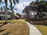 7031 New Post Drive - Photo 25