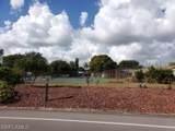 7031 New Post Drive - Photo 30