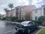 1180 Wildwood Lakes Boulevard - Photo 2