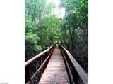 15610 Crystal Lake Drive - Photo 30