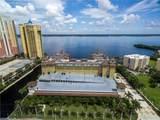 2825 Palm Beach Boulevard - Photo 5