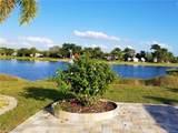 5761 Cypresswoods Resort Drive - Photo 2