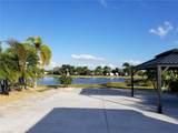 5761 Cypresswoods Resort Drive - Photo 3
