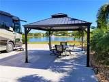 5761 Cypresswoods Resort Drive - Photo 4