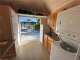5761 Cypresswoods Resort Drive - Photo 9