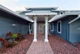 2515 14th Terrace - Photo 2
