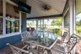 2515 14th Terrace - Photo 30