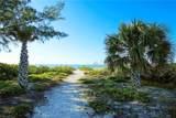2949 Gulf Drive - Photo 25