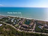 2445 Gulf Drive - Photo 32