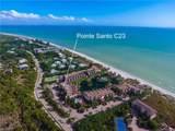 2445 Gulf Drive - Photo 33