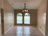1622 Country Club Parkway - Photo 12
