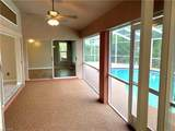 1622 Country Club Parkway - Photo 22