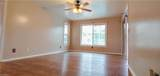 1622 Country Club Parkway - Photo 3