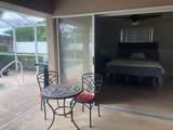 1210 36th Terrace - Photo 4