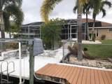 1210 36th Terrace - Photo 5