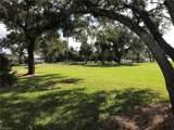16520 Oakview Circle - Photo 5