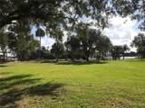 16520 Oakview Circle - Photo 6