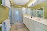 10125 Colonial Country Club Boulevard - Photo 10