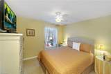 10125 Colonial Country Club Boulevard - Photo 11