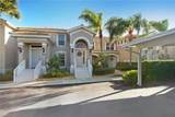 10125 Colonial Country Club Boulevard - Photo 13