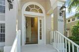 10125 Colonial Country Club Boulevard - Photo 14