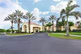 10125 Colonial Country Club Boulevard - Photo 16