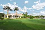 10125 Colonial Country Club Boulevard - Photo 17