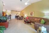 10125 Colonial Country Club Boulevard - Photo 2
