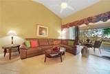 10125 Colonial Country Club Boulevard - Photo 3